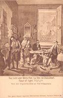 ¤¤  -  Religion  -  JUDAÏCA  -  La Fête De Chanukkah   -   Feast Of Light    -   ¤¤ - Jodendom