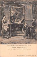 ¤¤  -  Religion  -  JUDAÏCA  -  Le Repas Dans La Sukkah   -   Feast Of Tabernacle    -   ¤¤ - Jodendom