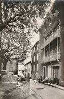Rennes-les-Bains (Aude) - Maison Rieu - Other Municipalities