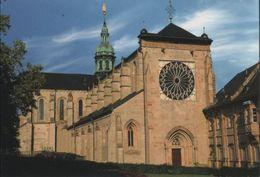 Ebrach - Klosterkirche - Ca. 2000 - Bamberg