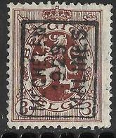 Malines Mechelen 1929  Nr. 5031A - Rollo De Sellos 1920-29