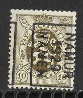 Namen 1929  Nr. 5161B - Rollo De Sellos 1920-29
