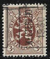 Westerloo 1930  Nr. 5733A - Rollo De Sellos 1930-..