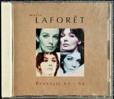 Marie Laforêt - Éventail 63 - 93 - 20 Titres  . - Musique & Instruments