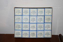 VINTAGE 20 Films 35 Mm Le Secret De L'espadon I - Filmspullen: 35mm - 16mm - 9,5+8+S8mm