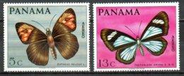 PANAMA 1967 ** - Panama