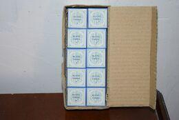 VINTAGE 10 Films 35 Mm Blanc Casque - Filmspullen: 35mm - 16mm - 9,5+8+S8mm