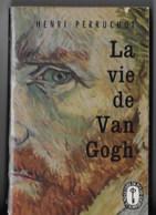 La Vie De Van Gogh - Biographie