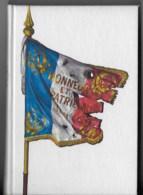 Les Croix De Bois - War 1914-18