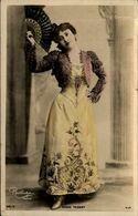 "OPERA COMIQUE  "" Marie THIERRY "" - Opera"