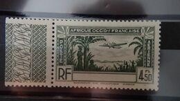 J81 Anciennes Colonies Françaises Dont PA Côte D'Ivoire N° 3a**, Polynésie **, TAAF **...Côte 750€ Mini. A Saisir !!! - Collections (with Albums)