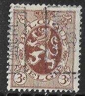 Tongeren  1930  Nr. 5790A - Roller Precancels 1930-..