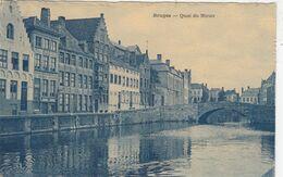BRUGGE / SPIEGELREI - Brugge