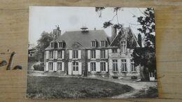 SAINT JEAN LE BLANC : Chateau De Clény  …………………..OW-5525 - Altri Comuni