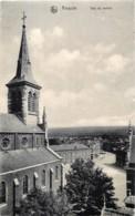 Liège - Amay - Ampsin - Vue Du Centre - Amay