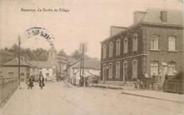 Liège - Bassenge - Le Centre Du Village - Bassenge