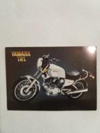 (L3) Moto : Yamaha TR1. - Motos
