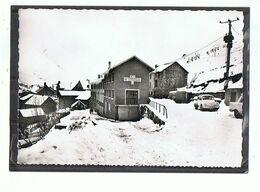 05 - LE CHAZELET - Le Centre Du Village  - 1356 - Other Municipalities