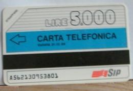 (LT1001)  VARIETA'  FASCIA ORARIA SERVIZIO 1 SENZA PAT PENDING, NUOVA CAT. C&C N° 1101 N°A562130953801 - Errori & Varietà