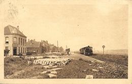 Meysse NA1: Arrêt Du Tram 1931 - Meise