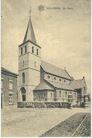 HOLSBEEK : De Kerk - Holsbeek