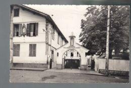 CP - 64 - Hasparren - Collège St-Joseph - Hasparren