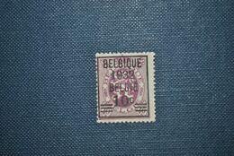 Belgique 1932 Y&T 333 MNH - Ongebruikt