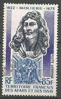 AFARS ET ISSAS PA N° 88 OBL - Afars Y Issas (1967-1977)