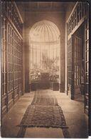 France - Carte Postale - Nice - À L'intérieur D'une Maison - Non Circulee - CPA - A1RR2 - Nizza