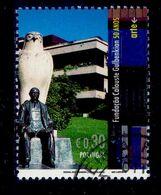 ! ! Portugal - 2006 Gulbenkian - Af. 3442 - Used - Usati