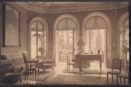 C. Postale - France - Nice - L'intérieur D'une Maison - Circa 1910 - Non Circulee - A1RR2 - Nizza