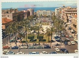 AK  Beirut - Lebanon