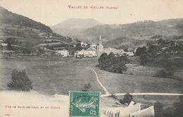Raon Les Leau Et Du Donon - Autres Communes