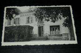 17774-     MERSCH, HOTEL BRANDENBURGER - Altri