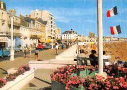 85-LES SABLES D OLONNE-N°3774-B/0347 - Sables D'Olonne