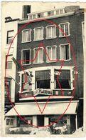 Grand Café, Grottes D'Ostende - Hotels & Pensions (letters E Tot H) Oostende - Ostende - Ostend (DOOS 7) - Oostende