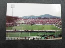 Florence Stade Artemio Franchi Réf VIP 160 Fiorentina - Zonder Classificatie