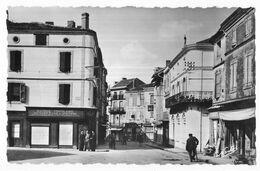 Graulhet Banque Populaire - Graulhet