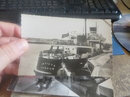 Lot De Cartes Postales ,beaucoup De Dites CARTE PHOTOS - 5 - 99 Postcards