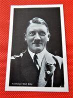 REICHSKANZLER  Adolf Hitler - Politicians & Soldiers