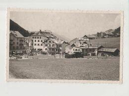 Selva Di Val Gardena. Panorama-viaggiata .no-1945-fp-mt-6857 - Bolzano (Bozen)