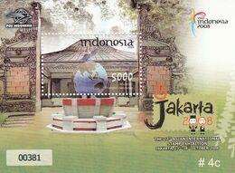 Indonesia Hb 236 - Indonesia