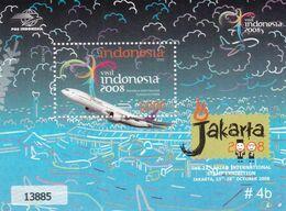 Indonesia Hb 235 - Indonesia