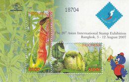 Indonesia Hb 224 - Indonesia