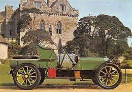Auto Prosper Lambert 1906 Installes A Nanterre (Seine) France - Autres