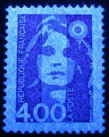 Briat Variété 2717, 4,00, Sans Phospho, Neuf - 1989-96 Marianne (Zweihunderjahrfeier)