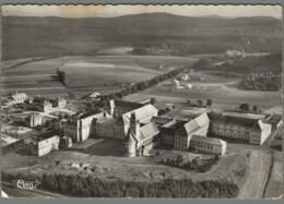 CPSM 57 - Bitche - Vue Aérienne Du Collège - Bitche