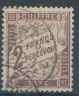 N°26 CACHET A DATE - 1859-1955 Usati