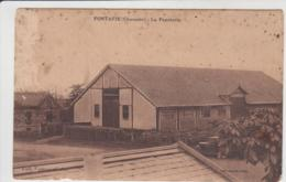 FONTAFIE LA PAPETERIE - Andere Gemeenten