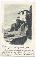 Maccagno - Varese